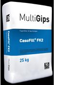MultiGips CasoFill FK2