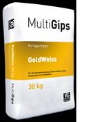 MultiGips GoldWeiss