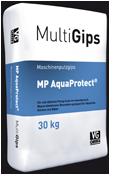 MultiGips MP AquaProtect