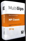 MultiGips MP Classic