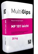 MultiGips MP 101 leicht