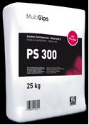 MultiGips PS 300