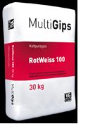 MultiGips RotWeiss 100