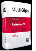 MultiGips RotWeiss 60