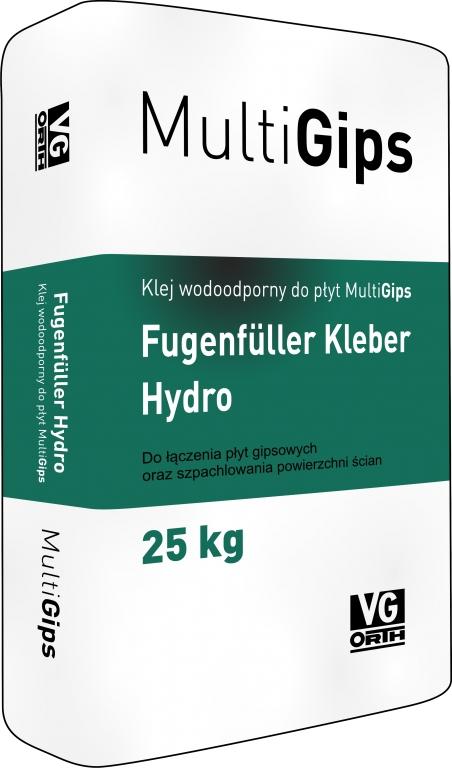 Kleber Hydro 90
