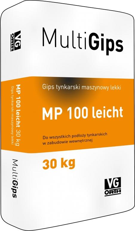 MultiGips MP 100L